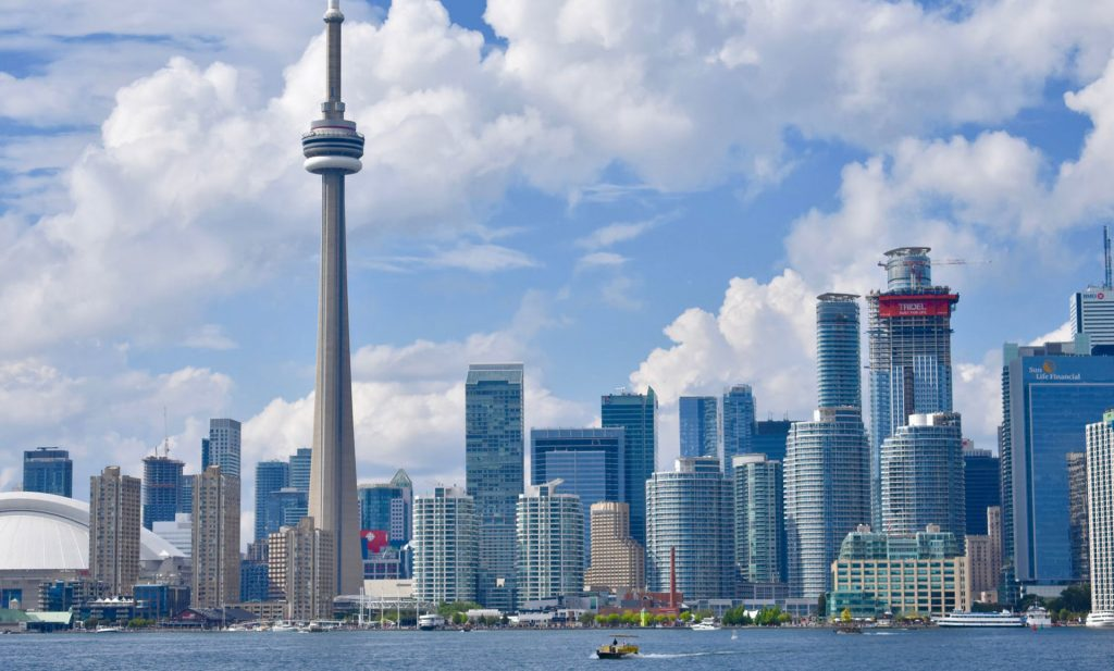 Solidus to attend PDAC 2019