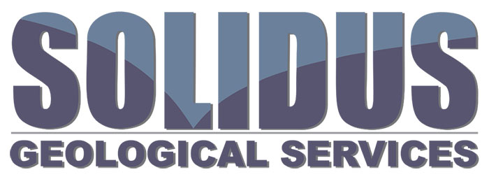 Solidus Geological Services